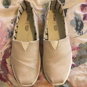 Toms Venice Collection